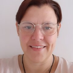 Xavier Alves maria  XAM