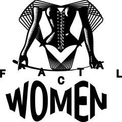 Fractal Women