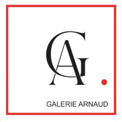Galerie Arnaud - French Art gallery