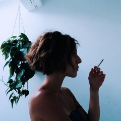Samantha Boninsegni
