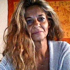 Florence Féraud-Aiglin