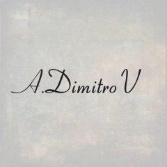 A.Dimitrov