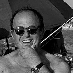 Philippe Pujol Jammes